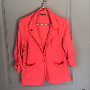 Cute Summer Blazer